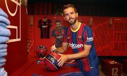 https://www.sportinfo.az/idman_xeberleri/ispaniya/95129.html