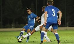https://www.sportinfo.az/idman_xeberleri/milli_komanda/95125.html