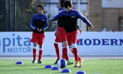 https://www.sportinfo.az/idman_xeberleri/azerbaycan_futbolu/95143.html
