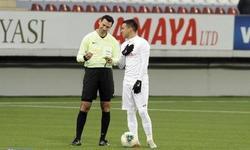 https://www.sportinfo.az/idman_xeberleri/kesle/95132.html