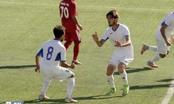 https://www.sportinfo.az/idman_xeberleri/1_divizion/95086.html