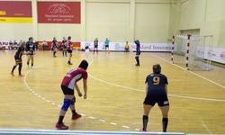 https://www.sportinfo.az/idman_xeberleri/hendbol/95127.html
