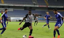 https://www.sportinfo.az/idman_xeberleri/neftci/95128.html
