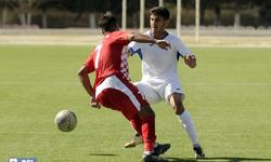 https://www.sportinfo.az/idman_xeberleri/1_divizion/95120.html