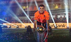 https://www.sportinfo.az/idman_xeberleri/turkiye/95161.html