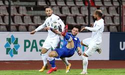 https://www.sportinfo.az/idman_xeberleri/milli_komanda/95090.html