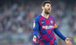 https://www.sportinfo.az/idman_xeberleri/ispaniya/95119.html