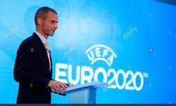 https://www.sportinfo.az/idman_xeberleri/avropa_cempionati_2020/95126.html
