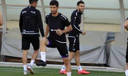 https://www.sportinfo.az/idman_xeberleri/sumqayit/95082.html