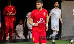 https://www.sportinfo.az/idman_xeberleri/neftci/95092.html