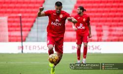 https://www.sportinfo.az/idman_xeberleri/neftci/95165.html