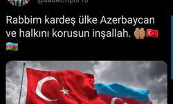 https://www.sportinfo.az/idman_xeberleri/maraqli/95273.html