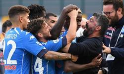 https://www.sportinfo.az/idman_xeberleri/italiya/95307.html