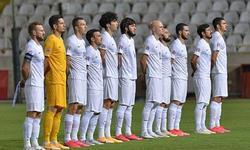 https://www.sportinfo.az/idman_xeberleri/milli_komanda/95310.html