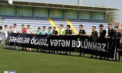 https://www.sportinfo.az/idman_xeberleri/azerbaycan_futbolu/95268.html