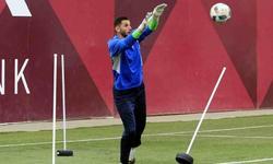 https://www.sportinfo.az/idman_xeberleri/sumqayit/95206.html