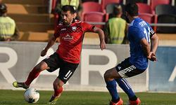 https://www.sportinfo.az/idman_xeberleri/qebele/95207.html