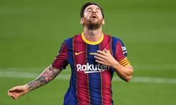 https://www.sportinfo.az/idman_xeberleri/ispaniya/95195.html