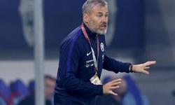 https://www.sportinfo.az/idman_xeberleri/dunya_futbolu/95201.html