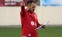 https://www.sportinfo.az/idman_xeberleri/kesle/95210.html