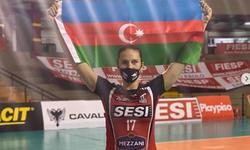 https://www.sportinfo.az/idman_xeberleri/voleybol/95304.html
