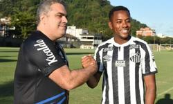 https://www.sportinfo.az/idman_xeberleri/dunya_futbolu/95278.html