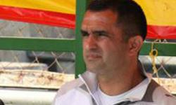 https://www.sportinfo.az/idman_xeberleri/azerbaycan_futbolu/95252.html