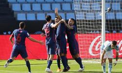 https://www.sportinfo.az/idman_xeberleri/ispaniya/95338.html