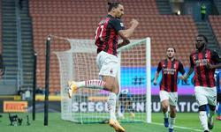https://www.sportinfo.az/idman_xeberleri/italiya/95328.html