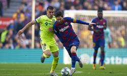 https://www.sportinfo.az/idman_xeberleri/ispaniya/95333.html