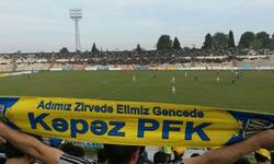 https://www.sportinfo.az/idman_xeberleri/premyer_liqa/95380.html