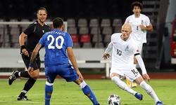 https://www.sportinfo.az/idman_xeberleri/premyer_liqa/95385.html