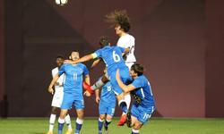 https://www.sportinfo.az/idman_xeberleri/milli_komanda/95364.html