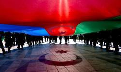 https://www.sportinfo.az/idman_xeberleri/maraqli/95327.html