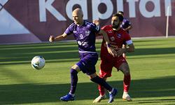 https://www.sportinfo.az/idman_xeberleri/sumqayit/95389.html