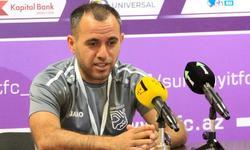 https://www.sportinfo.az/idman_xeberleri/sumqayit/95388.html