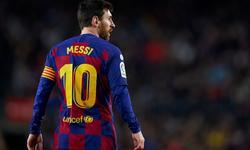 https://www.sportinfo.az/idman_xeberleri/ispaniya/95372.html