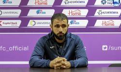 https://www.sportinfo.az/idman_xeberleri/zire/95486.html
