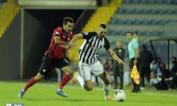 https://www.sportinfo.az/idman_xeberleri/neftci/95485.html