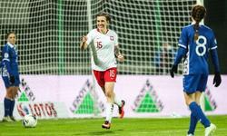 https://www.sportinfo.az/idman_xeberleri/qadin_futbolu/95470.html