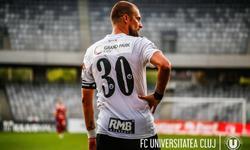 https://www.sportinfo.az/idman_xeberleri/azerbaycan_futbolu/95463.html