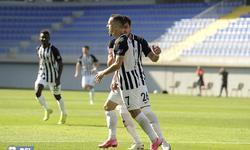 https://www.sportinfo.az/idman_xeberleri/neftci/95439.html