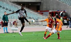 https://www.sportinfo.az/idman_xeberleri/neftci/95473.html