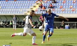 https://www.sportinfo.az/idman_xeberleri/neftci/95476.html