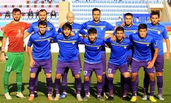https://www.sportinfo.az/idman_xeberleri/sumqayit/95471.html