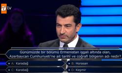 https://www.sportinfo.az/idman_xeberleri/maraqli/95454.html