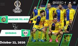 https://www.sportinfo.az/idman_xeberleri/qarabag/95479.html