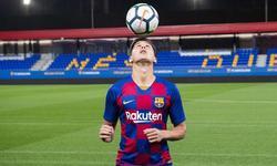 https://www.sportinfo.az/idman_xeberleri/ispaniya/95474.html