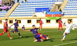 https://www.sportinfo.az/idman_xeberleri/sumqayit/95433.html