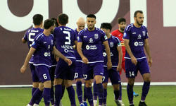 https://www.sportinfo.az/idman_xeberleri/sumqayit/95430.html
